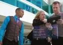 CSI Cyber Season 1 Episode 9 Review: L0M1S