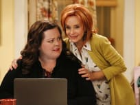 Mike & Molly Season 5 Episode 1