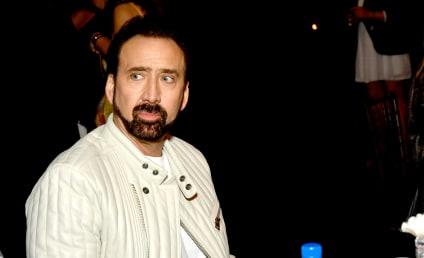 Tiger King Canceled: Amazon Scraps Nicolas Cage-Led Drama