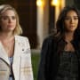 You Have Got To Be Kidding Me - Pretty Little Liars Season 6 Episode 3