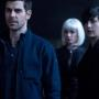 Watch Grimm Online: Season 6 Episode 1