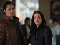 Continuum Season 3 Episode 3