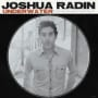 Joshua radin one more