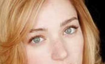 Kristen Connolly Comes Aboard As the World Turns