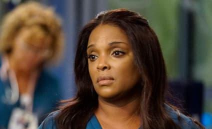 Watch Chicago Med Online: Season 5 Episode 7