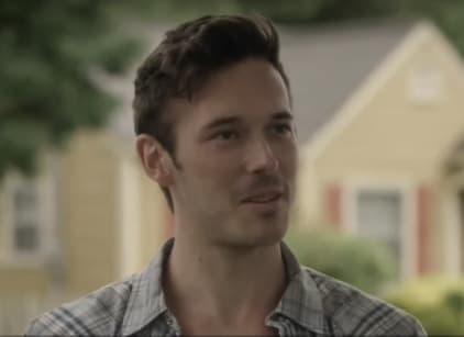 Watch Nashville Season 5 Episode 20 Online