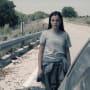 A Helping Hand - Fear the Walking Dead Season 4 Episode 14
