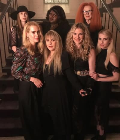coven 2