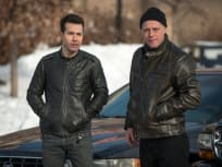 Chicago PD Season 1 Episode 10