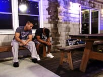 Jersey Shore Season 3 Episode 8