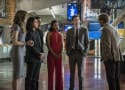 Watch The Flash Online: Season 3 Episode 10