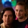SAT Prep - Tall - Riverdale Season 3 Episode 10