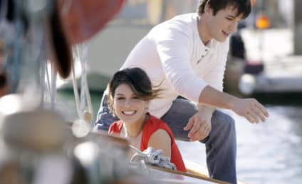 90210 Season Three Spoilers: A Death, A Court Battle, An Older Man