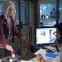 Booze on the Brain - iZombie Season 1 Episode 10