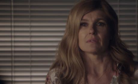 Rayna faces her stalker - Nashville Season 5 Episode 8