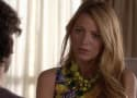 Gossip Girl Fashion Recap: Role (and Fashionably) Played