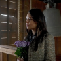 Is Mona a Killer? - Pretty Little Liars Season 7 Episode 19