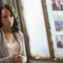 Olivia is Concerned - Scandal Season 4 Episode 19