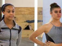 Dance Moms Season 5 Episode 30