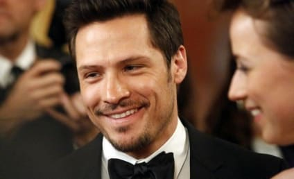 Shades of Blue: Nick Wechsler Boards Season 3
