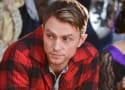 Hart of Dixie: Watch Season 3 Episode 15 Online