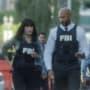 Making a Plan - Criminal Minds Season 14 Episode 7