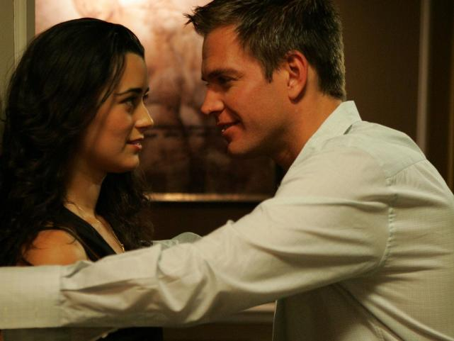 13 Couples Who Couldve Had It All - TV Fanatic
