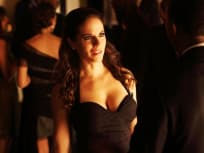Lost Girl Season 3 Episode 13