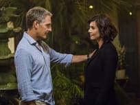 NCIS: New Orleans Season 2 Episode 24