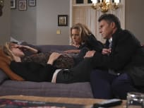 Madam Secretary Season 2 Episode 4