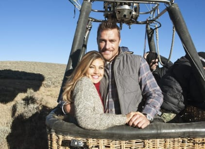 Watch The Bachelor Season 19 Episode 5 Online