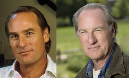 Coach Returning to TV; Craig T. Nelson to Reprise Title Role