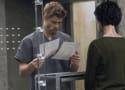 Watch Blindspot Online: Season 2 Episode 12