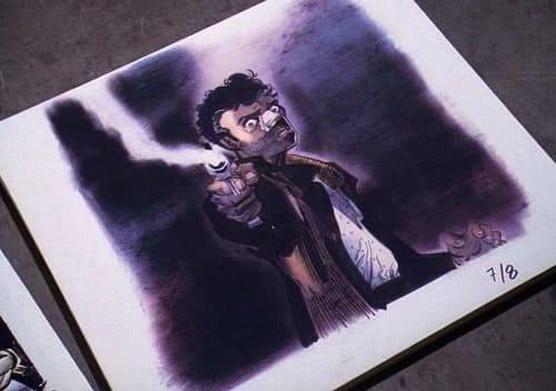 heroes-isaacs-paintings-06.jpg