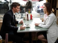 Bones Season 5 Episode 22