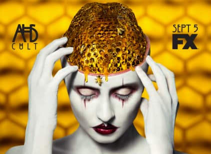 Watch American Horror Story Season 7 Episode 1 Online