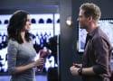 NCIS: Los Angeles Season 8 Episode 11 Review: Tidings We Bring