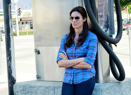 Watch NCIS: Los Angeles Season 2 Episode 11 Online