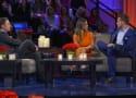 Watch The Bachelorette Online: Season 12 Episode 10