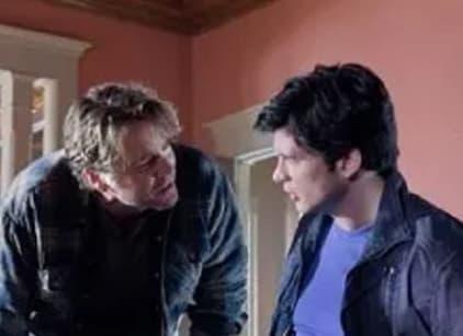 Watch Smallville Season 10 Episode 17 Online