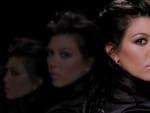 Kourtney Kardashian Promo Pic - Keeping Up with the Kardashians