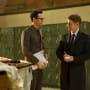 Just Ed - Gotham Season 2 Episode 15
