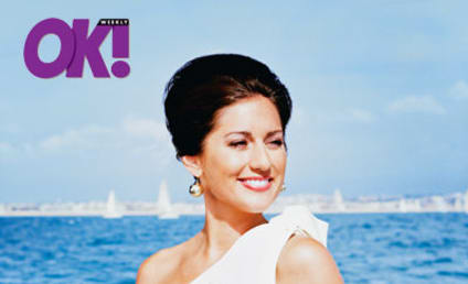 The Bachelorette Speaks: Jillian Harris Chose the Right Man!