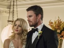 Arrow Season 6 Episode 9