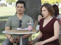 Crazy Ex-Girlfriend Season 1 Episode 5