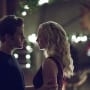 Goodbye For Now - The Vampire Diaries Season 8 Episode 7