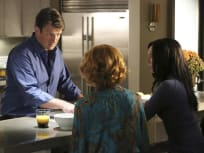 Castle Season 7 Episode 6