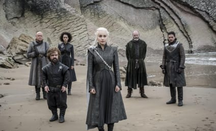 Game of Thrones: HBO Boss Narrows Down Final Season Premiere Date, Talks Spinoff