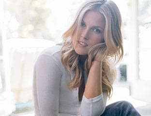 An Ali Larter Picture