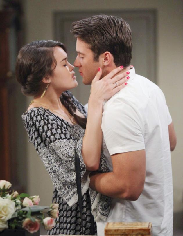 days of our lives tv guide